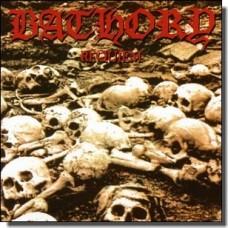 Requiem [CD]