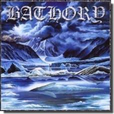 Nordland II [CD]