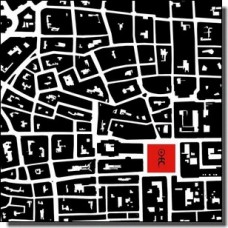 Grundstück [LP+DVD]