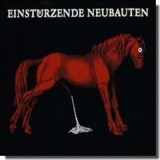 Haus Der Lüge [CD]
