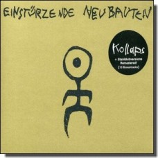 Kollaps [CD]