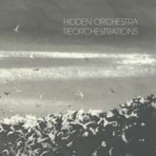 Reorchestrations [CD]