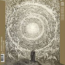 Requiem For Hell [2LP]