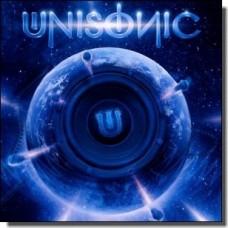 Unisonic [CD]