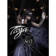 Act I [Blu-ray]