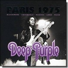 Paris 1975 [2CD]