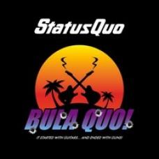 Bula Quo! [2CD]