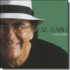 Canta Italia [CD]