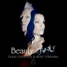 Beauty & the Beat [2CD]