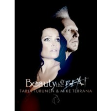Beauty & the Beat [DVD]