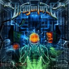 Maximum Overload [CD]