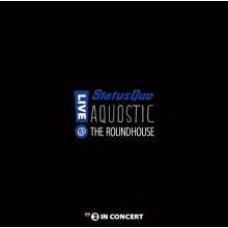 Aquostic! Live At The Roundhouse [2LP]
