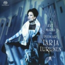 Ave Maria En plain Air [SACD]