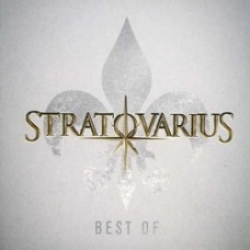 Best of [Limited Edition] [3CD]