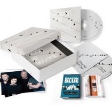 Believers [Deluxe Box] [2CD+MC+DL]