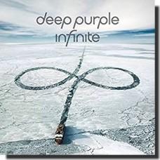 inFinite [CD]