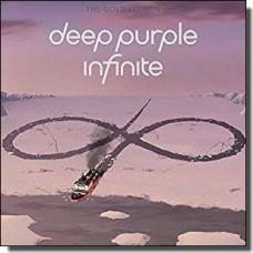 inFinite (Gold Edition) [2CD]
