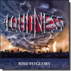 Rise To Glory [2CD]