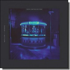 Mirrors (Live) [Limited Edition] [2CD]
