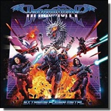 Extreme Power Metal [Digipak] [CD]
