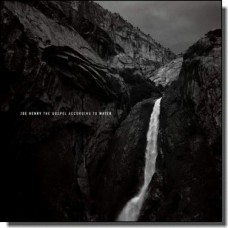 The Gospel According To Water [CD]