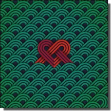 City of Love [CD]