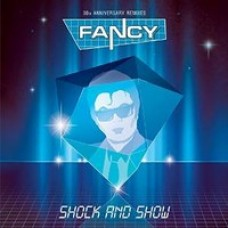 Shock and Show [30th Anniversary Edition] [CD]
