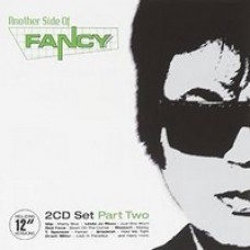 Another Side of Fancy Part Two [2CD]
