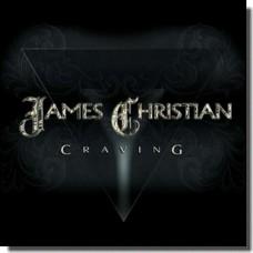 Craving [LP]