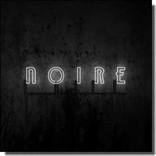 Noire [2LP]