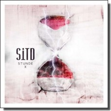 Stunde X [CD]