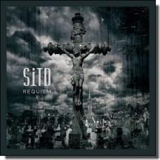 Requiem X [CD]