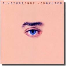 Ende neu [CD]
