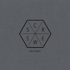Screws [CD]