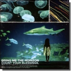Count Your Blessings [LP]
