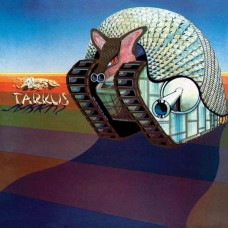 Tarkus [Deluxe Edition] [2CD]