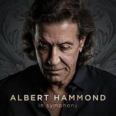 In Symphony [CD]