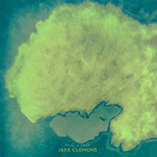 Fear & Love [CD]