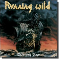 Under Jolly Roger [Expanded Edition] [2CD]