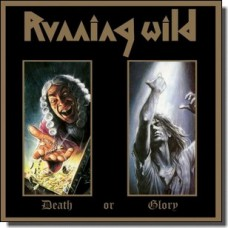 Death or Glory [Expanded Edition] [2CD]