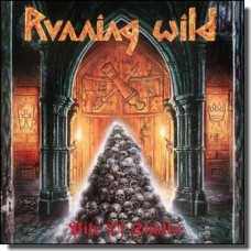 Pile of Skulls [Expanded Edition] [2CD]