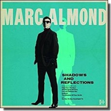 Shadows and Reflections [CD]