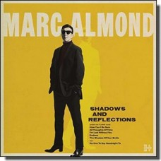 Shadows and Reflections [Deluxe Yellow Edition] [LP]