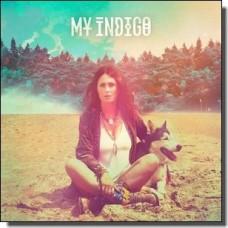 My Indigo [CD]
