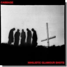 Nihilistic Glamour Shots [LP]