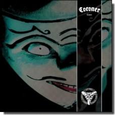 Grin [CD]