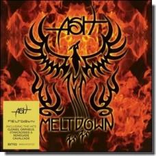 Meltdown [CD]