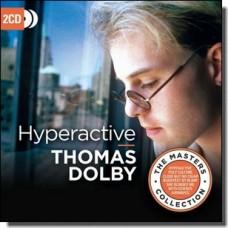 Hyperactive [2CD]