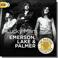 Lucky Man [2CD]