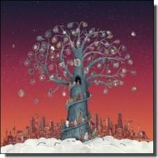 Artificial Selection [CD]